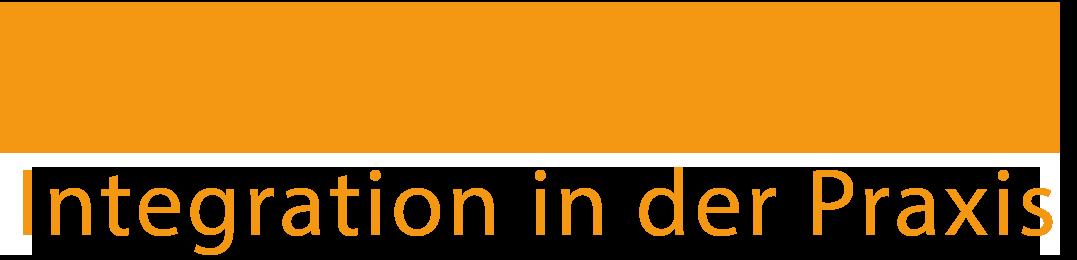 xenocon